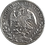 Thumbnail: MÉXICO. 8 REALES. 1.890 (AM) CULIACÁN
