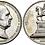 Thumbnail: FRANCIA. LUIS XVIII. MEDALLA RESTAURACIÓN ESTATUA ENRIQUE IV. 1.817