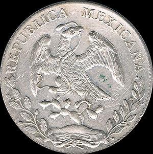 México-N.jpg