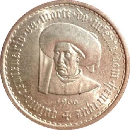 PORTUGAL. 20 ESCUDOS. 1.960