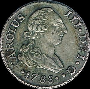 Carlos III-N.jpg
