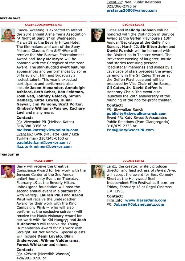 LA Bulletin 2.10.15 (dragged).jpg