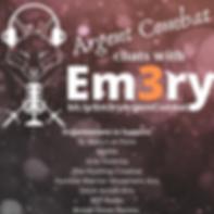 insta Argent Combat Em3ry.png