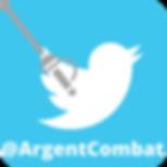 Twitter ArgentCombat (1).png