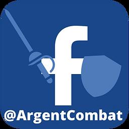 argentcombat facebook (1).png