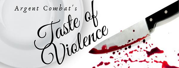 taste of violence- plate.png