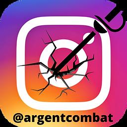 instagram argentcombat (1).png