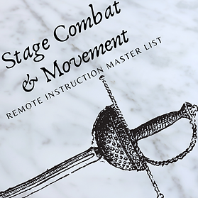 Insta Stage Combat-Movement (1).png