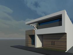 Vista 3D 8
