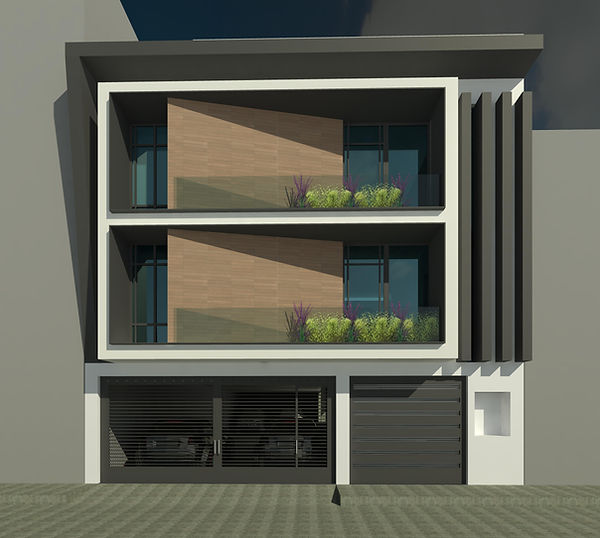 Vista 3D 2-4.jpg