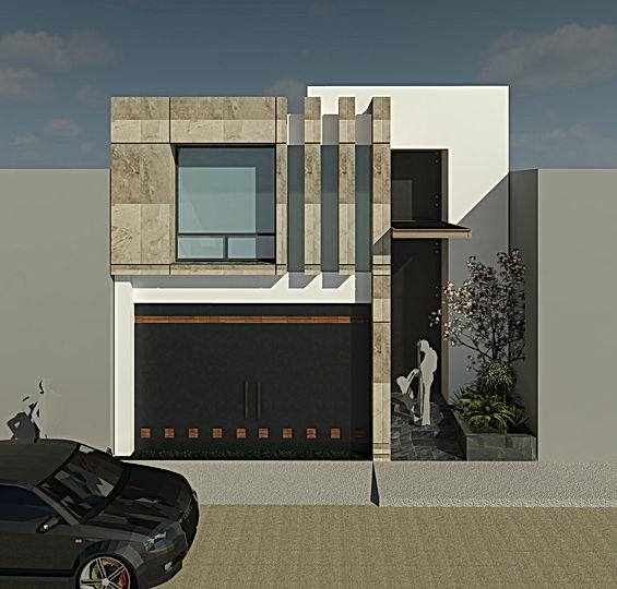 Vista 3D 2.jpg