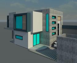 Vista 3D 798Y