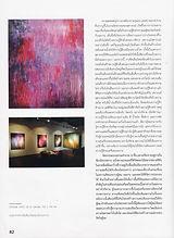 sudaporn-teja-fineart-magazine-emotions-