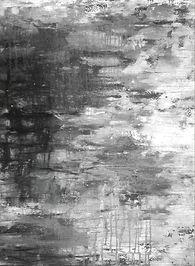 sudaporn-teja-white-2015.jpg
