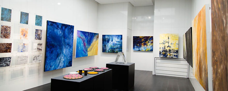 sudaporn-teja-solo-exhibition-heartfelt.