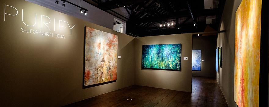 sudaporn-teja-solo-exhibition-purify.jpg