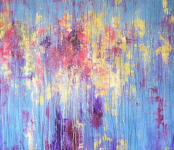 sudaporn-teja-bloom-2015.jpg