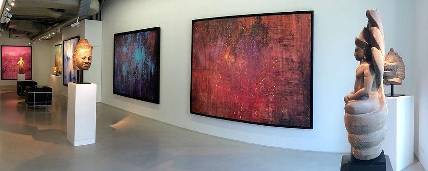 sudaporn-teja-solo-exhibition-emotions.j