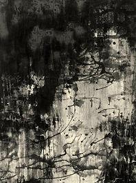 sudaporn-teja-black-2015.jpg