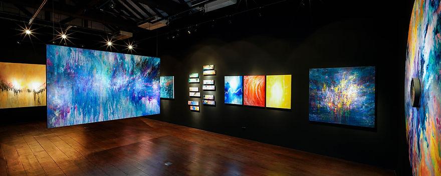 sudaporn-teja-solo-exhibition-fleur.jpg