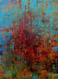 sudaporn-teja-elements-2015.JPG