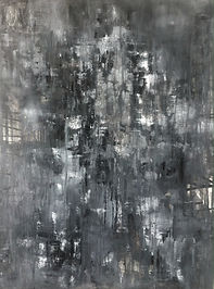 sudaporn-teja-grey-2015.jpg