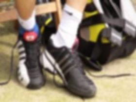 GreatShoes.jpg