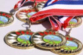 WinnersMedals.jpg