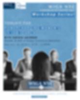 Wiga Career Workshop (3).jpg