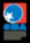 SMA_logo_transparent.png