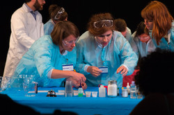 Copy of SMW - Celebrations - Science Night - Final (77 of 85)