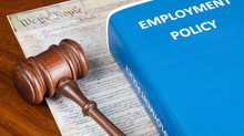 Legal Myth #8 – The possibility of many employee lawsuits scares us