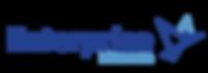 Enterprise-Lithuania_new logo.png