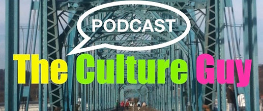 The Culture Guy Podcast.jpg