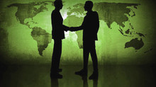 Building Relationships Across Cultures In Today's World
