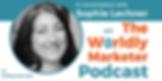 TWMPodcast-107-Sophie-Lechner-TW.png