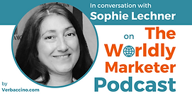 TWMPodcast-107-Sophie-Lechner-TW.png