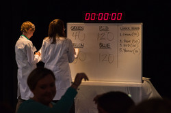 Copy of SMW - Celebrations - Science Night - Final (76 of 85)