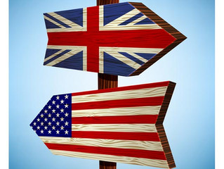 How Do Market Entry Challenges Vary Between the UK and the US?