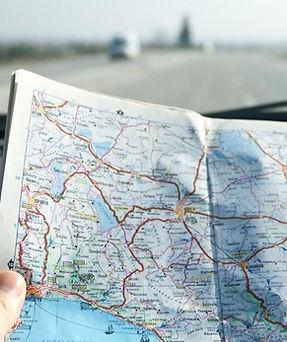 roadmap cropped.jpg