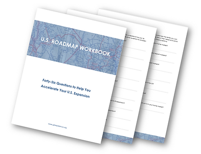 picture of workbook.PNG
