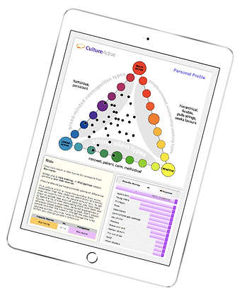 culture-active-learn-more-ipad.png
