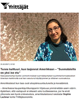 Finnish article.png