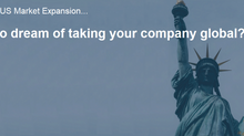 Expanding to the U.S. - 10 Legal Myths and Top 5 Reasons Why You Should