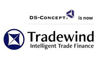 Our Strategic Partner, DS-Concept Changes Name to Tradewind and Expands Services