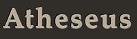 Atheseus logo.PNG