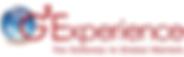 G2E logo.png