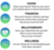 1Life Core 4 - website.png
