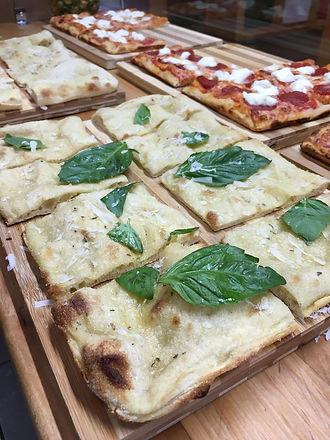 garlic bread slices.jpg