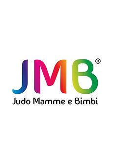 JMB_logo_r.jpg